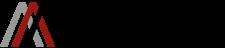Dipl. Ing. von Czettritz